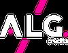 Logo-ALG-Credits-alg-blanc-rose-100px