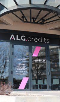 agence-alg-credits-merignac-2