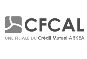 logo cfcal