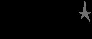 logo credit nord
