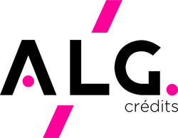 Logo-ALG-Credits-groupe-odace