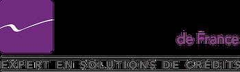 logo-2CF-groupe-odace