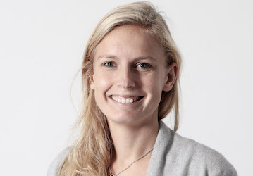 team-alg-credits-julie-catinaud