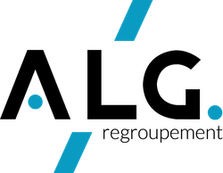 Logo-ALG-Regroupement
