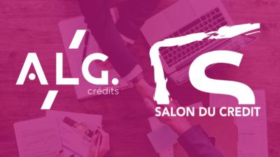 alg-credits-salon-du-credits