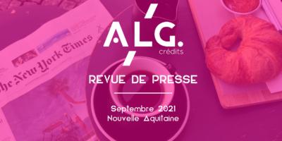 revue-de-presse-blog-alg-credit-actualites